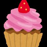 sweets_cupcake