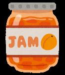 jam07_apricot