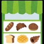 bread_panya